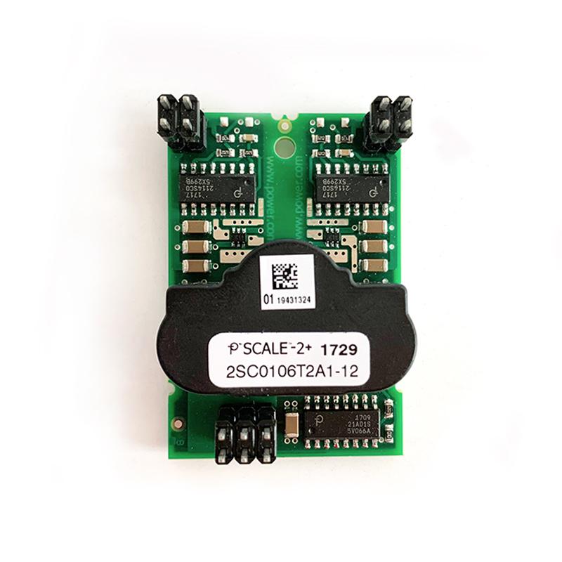 2SC0106T2A1-12