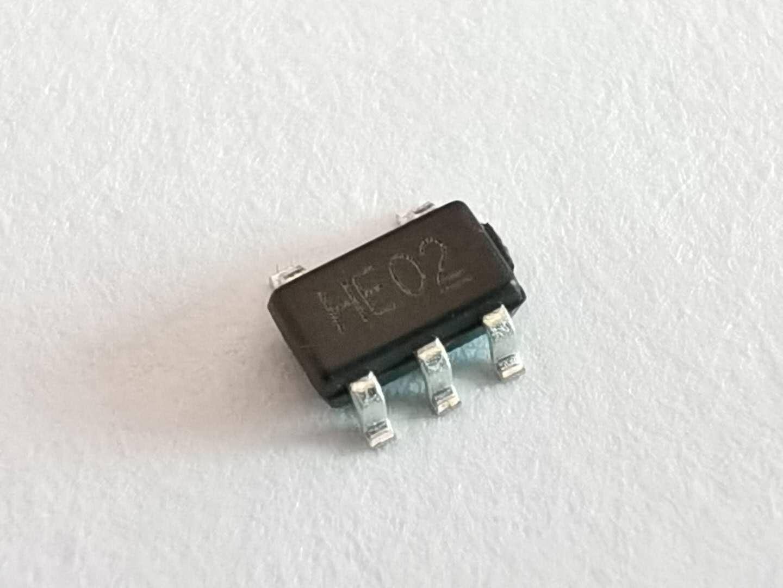 HE24C02