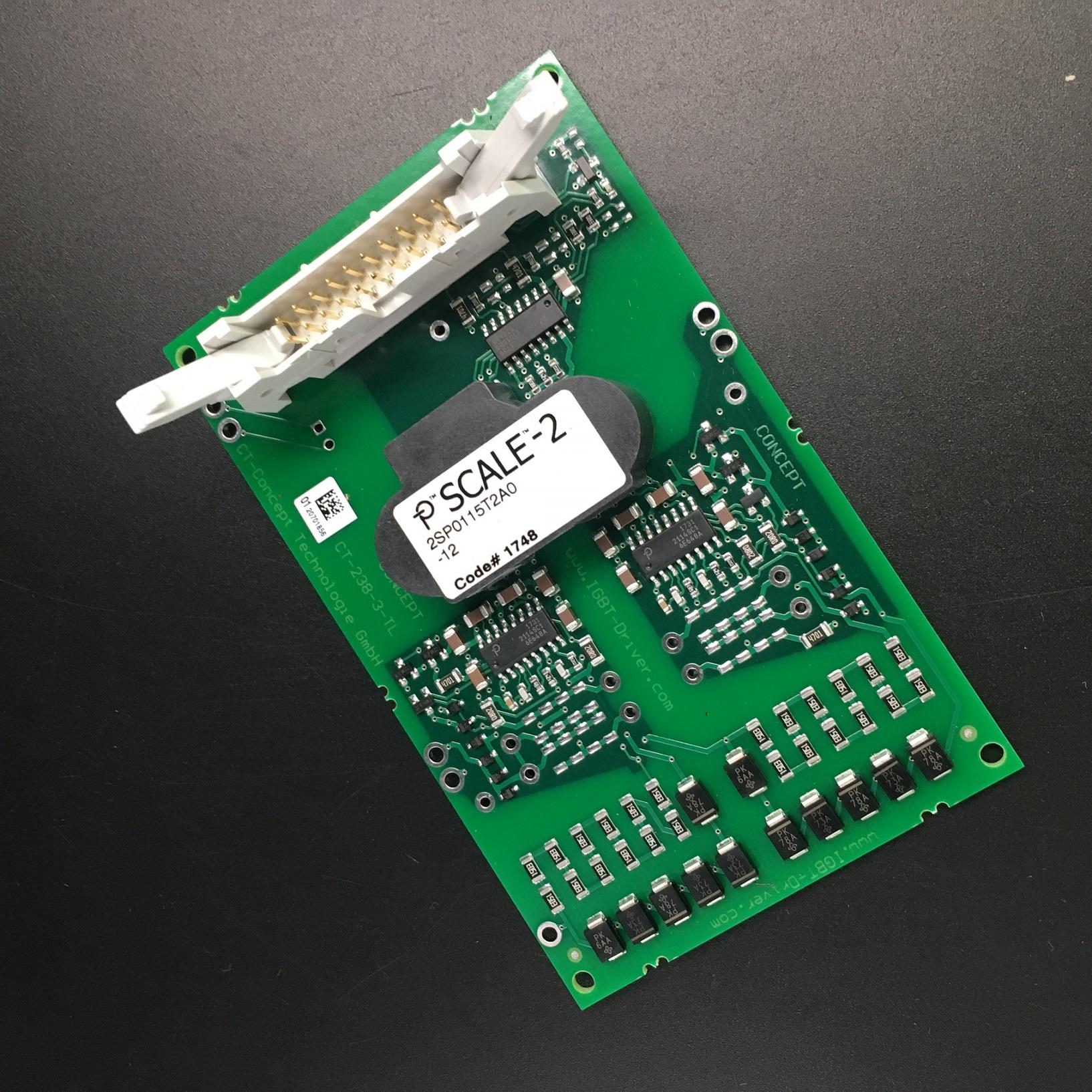 PI 2SP0115T2A0-12
